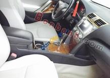 Bán Toyota Camry SE đời 2010, nhập khẩu nguyên chiếc