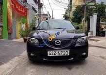 Bán Mazda 3 đời 2004, 275 triệu