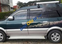 Chính chủ bán Toyota Zace đời 2003 còn mới giá cạnh tranh