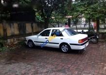 Cần bán Mazda 323 đời 1995, giá rẻ
