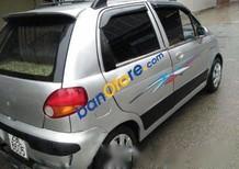 Cần bán lại xe Daewoo Matiz đời 2005 giá cạnh tranh