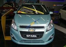 LH: 090 7575 000 –  Chevrolet Spark 1.2 LT năm 2017, nhiều màu, ưu đãi lớn ***không nơi nào tốt bằng***
