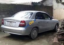Xe Daewoo Leganza đời 2003, 150 triệu