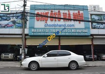 Bán xe Daewoo Leganza đời 2017, giá chỉ 105 triệu