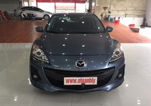 Bán ô tô Mazda 3 2014, số tự động