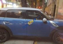Cần bán xe Mini Cooper Countryman đời 2013, màu xanh lam