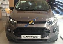 Ford EcoSport 2016 giá cực hấp dẫn, giao xe ngay, LH 0936.233.369