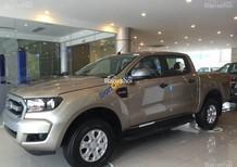 Bán Ford Ranger đời 2017, nhập khẩu chính hãng
