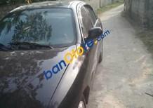 Cần bán xe cũ Daewoo Lanos đời 2004