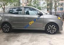 Bán xe Kia Morning 2009, bản đủ, nhập nguyên chiếc Hàn Quốc