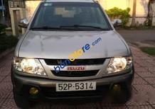 Cần bán xe Isuzu Hi lander VPEC MT đời 2006 ít sử dụng, 328 triệu