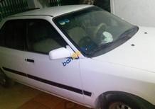 Bán Mazda 323 đời 1995, màu trắng, 63tr