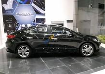 Cần bán Hyundai Elantra đời 2016, màu đen giá tốt nhất 0939593770