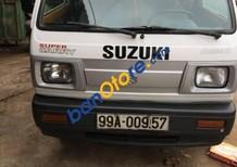 Bán xe Suzuki Super Carry Van đời 2002