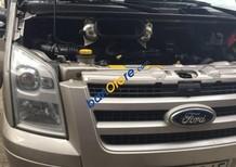 Bán xe cũ Ford Transit đời 2012 xe gia đình, giá 535tr