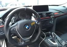 Bán xe BMW 3 Series 328i đời 2012, màu đỏ, xe nhập chính chủ