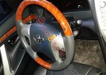 Bán xe Toyota Camry 2.0E đời 2010, nhập khẩu chính hãng chính chủ