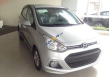Giá xe Hyundai Grand i10 1.2 AT-hỗ trợ tài chính lên đến 80%, LH: 0904.488.246 để nhận được những ưu đãi tốt nhất