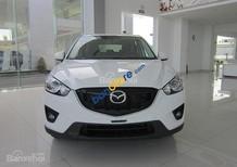 Cần bán xe Mazda CX 5 năm 2016, màu trắng, xe Nhật chính hãng giá ưu đãi liên hệ: 0938904382