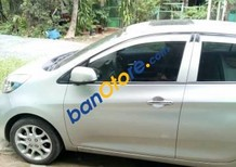 Bán xe Kia Morning sản xuất 2013, 360 triệu