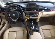 Bán BMW 4 Series 430i đời 2016, màu đen, nhập khẩu nguyên chiếc