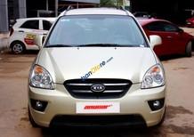 Cần bán Toyota Innova E 2.0MT đời 2014, màu bạc, 65.000km, 725tr
