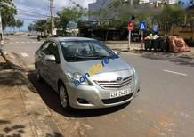 Cần bán gấp Toyota Vios đời 2011, 380 triệu