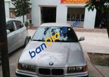 Cần ra đi xe BMW 3 Series 325I AT sản xuất 1997, nhập khẩu chính hãng