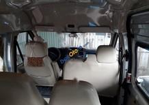 Bán Ford Transit đời 2014, màu bạc chính chủ, 725tr