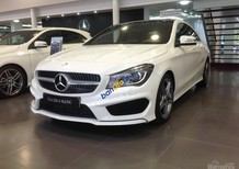 Bán Mercedes CLA 250 đủ màu, xe giao ngay, KM siêu khủng hỗ trợ 90% thủ tục đơn giản, LH: 0972996622