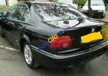 Mình cần bán BMW 5 Series 528i đời 1998