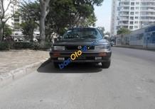 Bán xe cũ Nissan Bluebird sản xuất 1994, nhập khẩu ít sử dụng, giá tốt