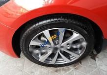 Bán ô tô Kia K3 đời 2015, nhập khẩu nguyên chiếc