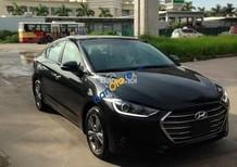 Cần bán Hyundai Elantra đời 2017, nhập khẩu chính hãng