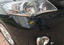 Bán Toyota Corolla altis 2.0 đời 2012, màu đen số tự động