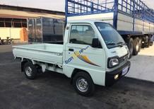 Xe tải nhỏ dưới 1 tấn, tải nhỏ 750kg, tải nhỏ 650kg, tải nhỏ 600kg, xe mới 100%