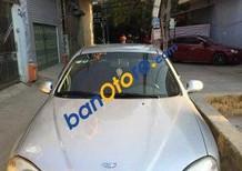Cần bán xe Daewoo Lanos MT đời 2003, giá 116tr
