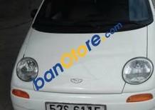 Cần bán Daewoo Matiz sản xuất 2005