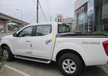 Cần bán Nissan Navara năm 2017, xe nhập, giá tốt tặng nắp thùng trị giá 30 Triệu đồng