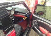 Bán xe Mini Cooper đời 2008, nhập khẩu chính hãng chính chủ giá cạnh tranh