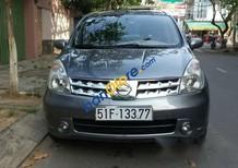 Bán Nissan Livina sản xuất 2011, 405tr
