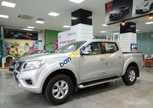 Bán xe NP 300 VL đời 2017, nhập khẩu, giá tốt tặng nắp thùng trị giá 30 Triệu