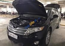 Bán xe Toyota Venza đời 2010, nhập khẩu