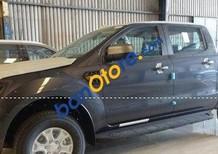 Bán Ford Ranger XLS 2.2L 4x2 AT đời 2017, 650 triệu
