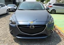 Mazda Lê Văn Lương bán xe Mazda 2 all new 2016 giao xe nhanh - Giá tốt. Liên hệ: 0976834599 - 0912879858 để lái thử xe