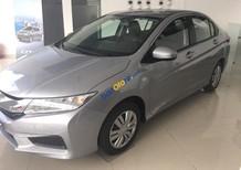 Honda City 1.5MT - giá tốt - chương trình ưu đãi cực hot - LH: 0939 494 269 (hải cơ) - Honda Ô Tô Cần Thơ