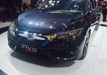 Bán xe Civic 2017 1.5 Vtec Turbo nhập khẩu, giao ngay trước tết. Liên hệ em Linh 18+: 0913.980.004 để có giá tốt nhất