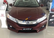 Honda City 1.5CVT - giá tốt - chương trình ưu đãi hấp dẫn - LH: 0939 494 269 (Hải Cơ) - Honda Ô Tô Cần Thơ