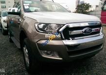 Cần bán Ford Ranger XLS AT sản xuất 2017