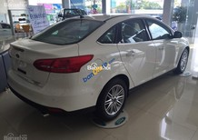 Cần bán xe Ford Focus 1.5L Ecoboost sản xuất 2017